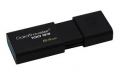 PENDRIVE KINGSTON 128 GB DT100G3/128GB